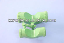Plastic Tube Join Mould