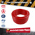 Factory price Hot sales PVC Fire Hose Reel for Fire hose