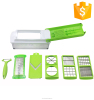 /product-detail/new-stainless-steel-4-blades-vegetable-slicer-mandoline-60465019945.html