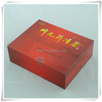 Best Selling Chinese Herbal Penis Enlargement