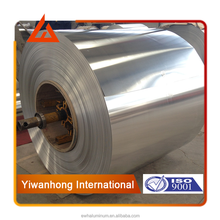 9X25 Inches china aluminum coil 3003 3004 3105 3A21