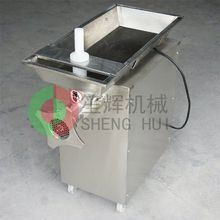 suitable for food factory use food processor with meat grinder JR-Q32L