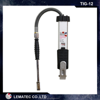 Heavy Duty Portable Air Compressor Metal Tyre Inflator