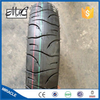 cheap price CHINA manufacturers rubber motorcycle tire motorcycle tyre 90/80-14