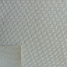 100% polyester 200D*200D oxford fabric pvc coated for lining bags tent awning