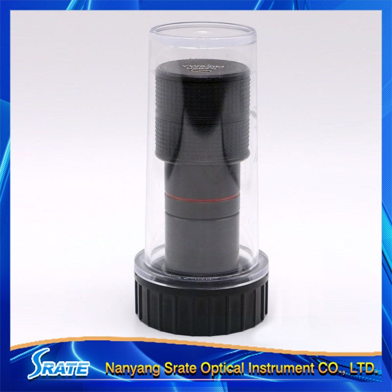 DIGITAL MICROSCOPE USB PC EYEPIECE OCULAR CAMERA 5.0 MEGAPIXEL