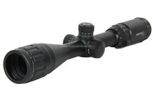 Leaper UTG 3-9x40 Rifle Scope For Airsoft