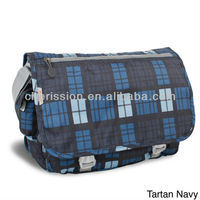 2013 Casual teens school bags with high quality