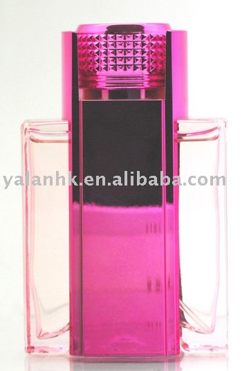 Nice Elegance Active Perfume For Women
