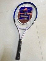 mini head best price tennis racket