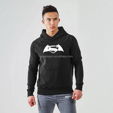 <strong>Apparel</strong> Custom fitness crewneck sweatshirt for <strong>men</strong>
