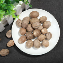 High quality nutmeg exporters
