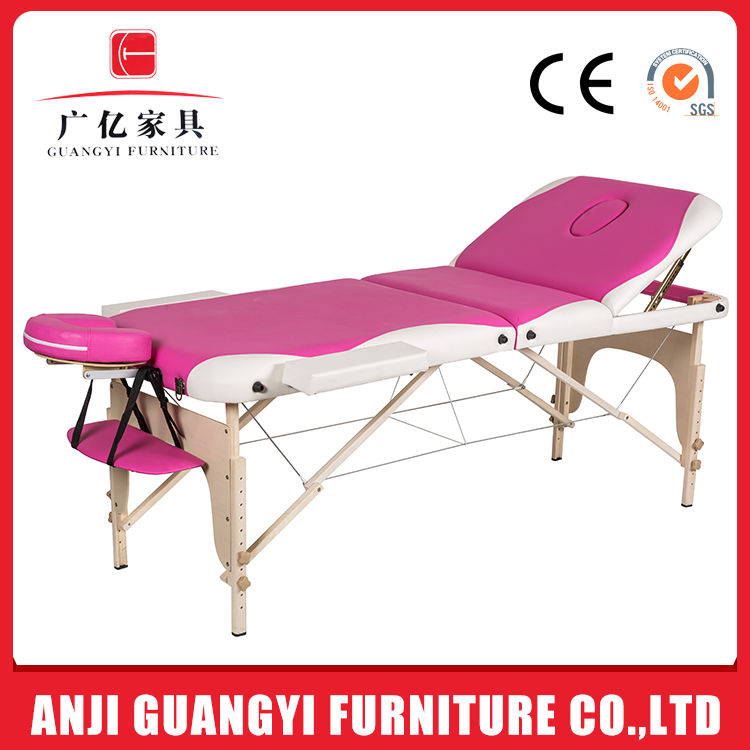 Better thai massage bed,manicure table nail salon furniture,sex products