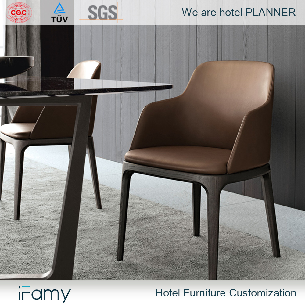 Restaurant table and chairs - Fancy Restaurant Furniture Cheap Table Chairs For Apartment Furniture Buy Restaurant Furniture Apartment Furniture Table Chairs Product On Alibaba Com