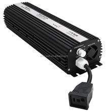 1000 watt digital ballast for hid lamp
