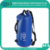 Water Resistance sports bag singapore made in china