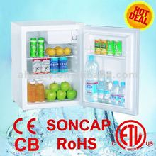 single door Mini household and hotel Refrigerator fridge BC-70