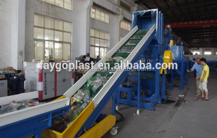 PPR Pipe Production Line / PPR pipe making machine candle extruder machine