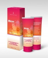 natural cosmo medical products