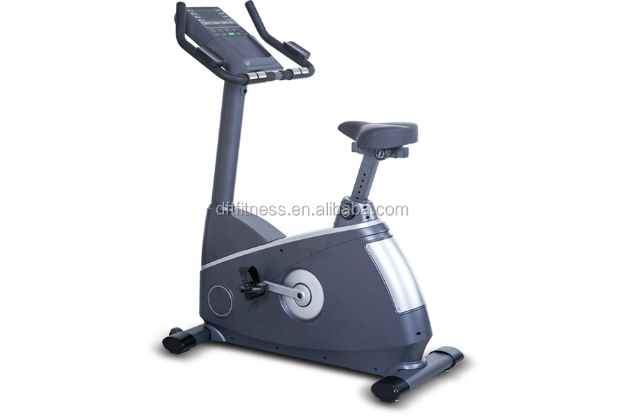 bike exercise machine