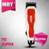 Household Professional Electric Dog and Animal Pet Hair Clipper