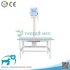 /product-detail/top-quality-image-high-frequency-4kw-60ma-radiography-equipment-x-ray-table-veterinary-x-ray-for-sale-60676791057.html