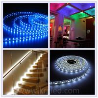 Ultra slim unique shape high lumen 2216 led strip ws2811 led strip