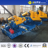 direct sale Q08-100 cutter for steel pipe export
