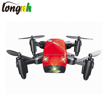 dropshipper wifi control x16 free-x professional gps rc quadcopter parts helicopter drone frame airplan helicopter