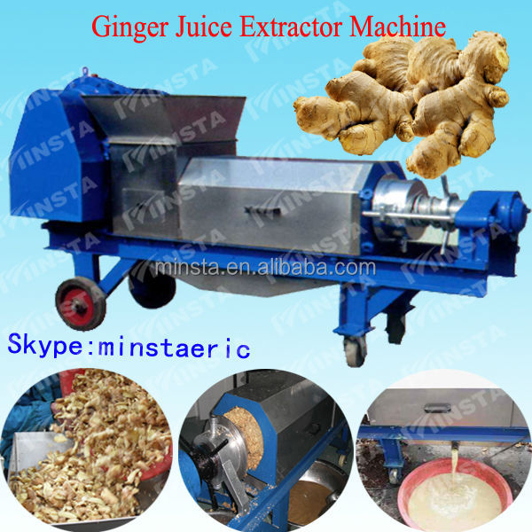 Fruit Press Wine Crusher Apple Cider Grapes Harvest Home Juicer Machine Making