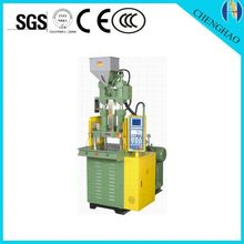 ceramic wall tile making machine plastic kitchenware injection molding cost of alloy screw barrel