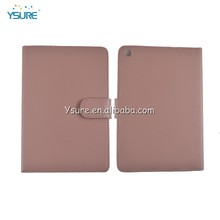 Fancy Diary leather flip case for ipad mini 2