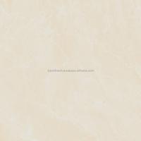 High quality porcelain tiles 600x600mm GP60026