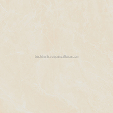 High quality porcelain tiles 600x600mm GP60026