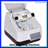 CP-8 auto lens polishing machine optician instrument