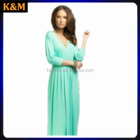 lady maxi dress women maxi dress lady long sleeve dress