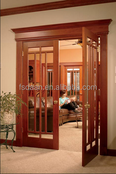 Insulated soundproof french patio doors exterior buy - Soundproof french doors exterior ...