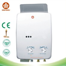 hot sale water heater machine JSZ12-6AD