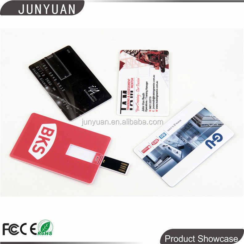 pen drive usb flash card usb stick with real capacity