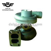 Deutz 913 Turbocharger OE 04233030 / 04232252 / 04232254