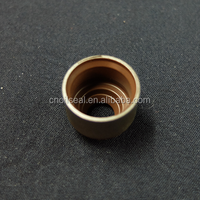 Valve Oil sealing for Car Engines of suzuki maruti 800 spare parts