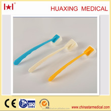 Medical Cleaning Sponge Applicator