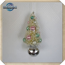 Cheap Wholesale Artificial Snow Christmas Tree