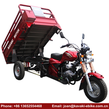 Cheap Adult Tricycle for Sale in Philippines,Bajaj Three Wheel Scooters,CE Certification Used Adult Tricycle Sale