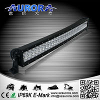 waterproof Jeep 30'' hid off road flood light
