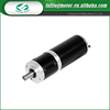Wholesale products china stepping motor