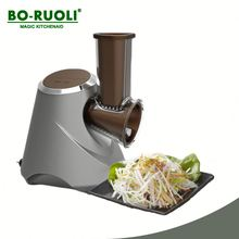 Best Quality Attractive fruit salad maker