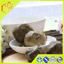 brazil propolis propolis powder different kinds of the propolis size for export
