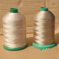 120d/2 spun polyester sewing thread, kite flying thread