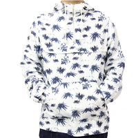 High quality wholesale hoodies for men
